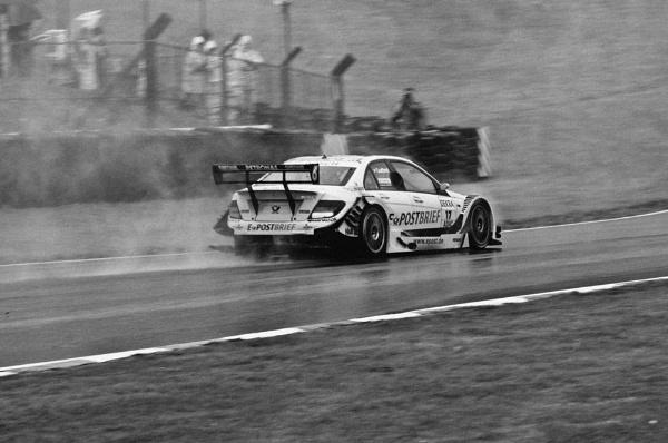 racing in the rain by gofasterdan