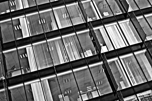 working windows by awjay