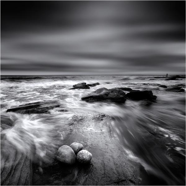Dornoch by Baz72