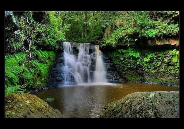 goitstock falls by raygregson