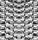 Barcelona Symmetry