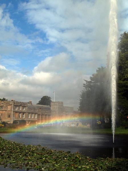 rainbow by jayjay52