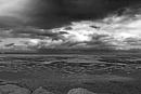 Ryde Sea scape by alextidby