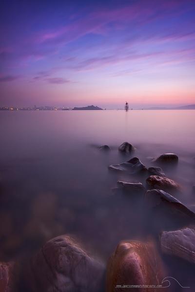 Devon & Cornwall by JAParsonage