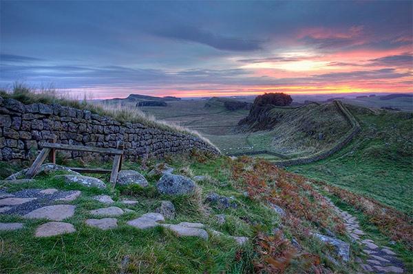 Dawn of  Civilisation. by davey