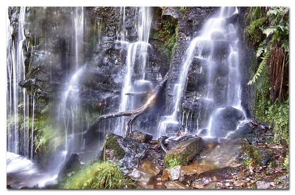 Waterfall Country 2 by jason_e