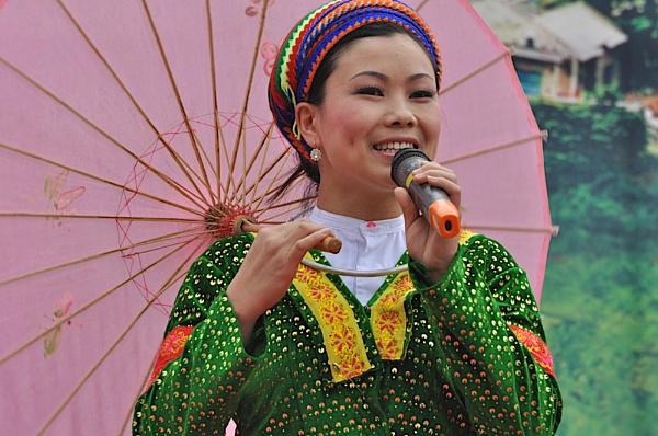 KHAU VAI (3) by JN_CHATELAIN_PHOTOGRAPHY