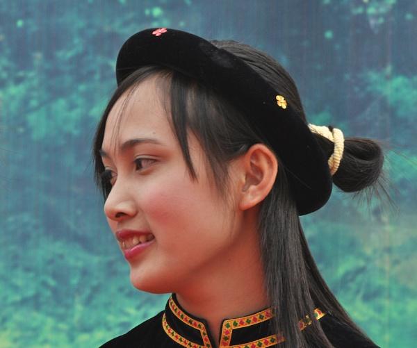 KHAU VAI (5) by JN_CHATELAIN_PHOTOGRAPHY