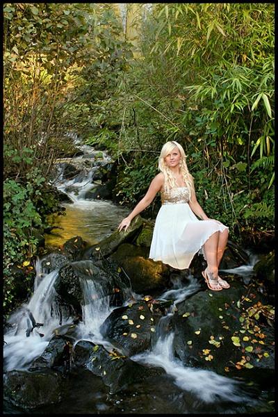 Jade waterfall 2 by swanseamale47