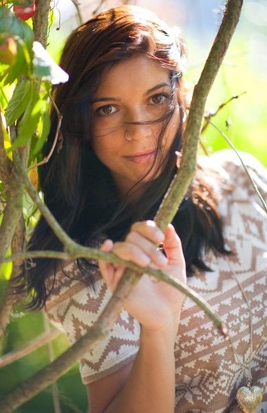 hide and seek by saxy