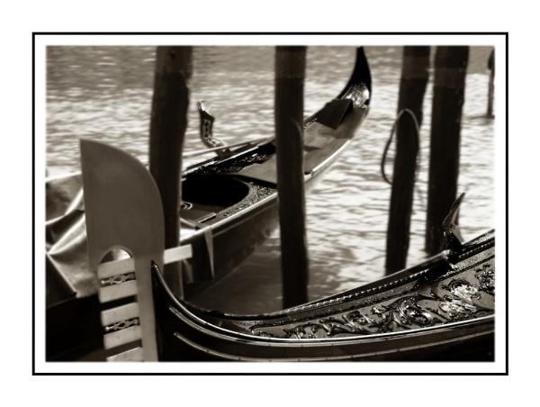 Venetian image by tonypic