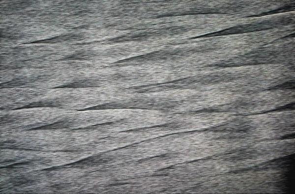 sand by cleaunz