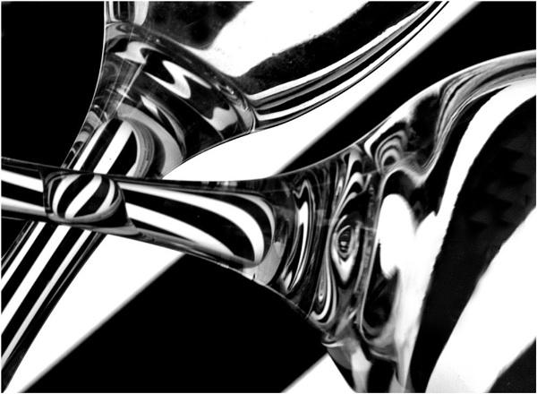 stripes by hibbz