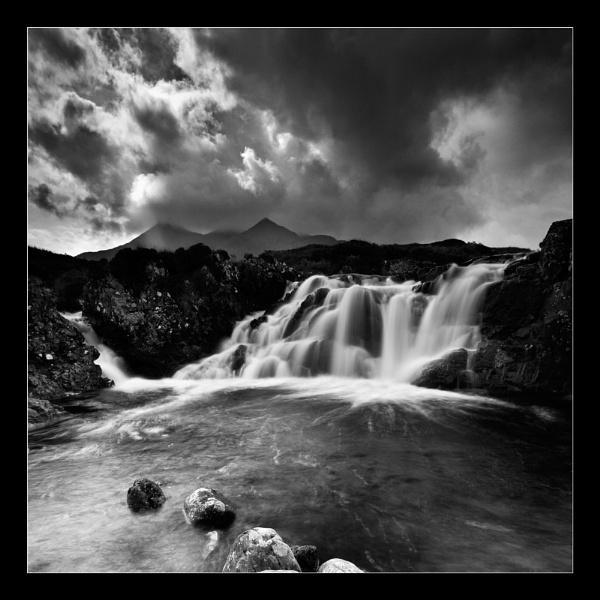 Full Flow by jeanie