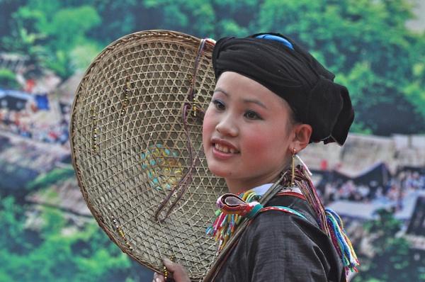KHAU VAI (6) by JN_CHATELAIN_PHOTOGRAPHY
