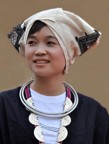 KHAU VAI (9)