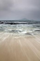 Sampedro beach