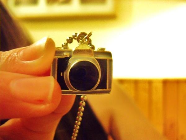 snap! by maryatsix