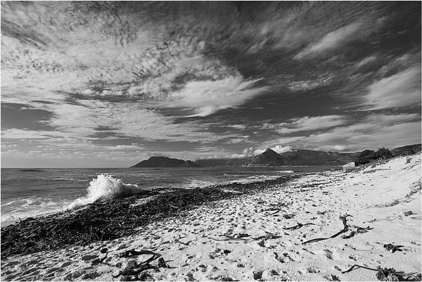Longbeach by Stanleyace