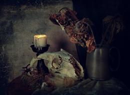 Skull and Stuff