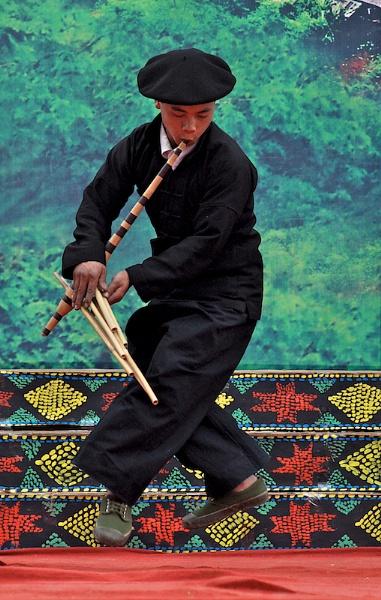 KHAU VAI (13) by JN_CHATELAIN_PHOTOGRAPHY