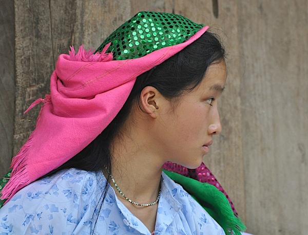 KHAU VAI (14) by JN_CHATELAIN_PHOTOGRAPHY