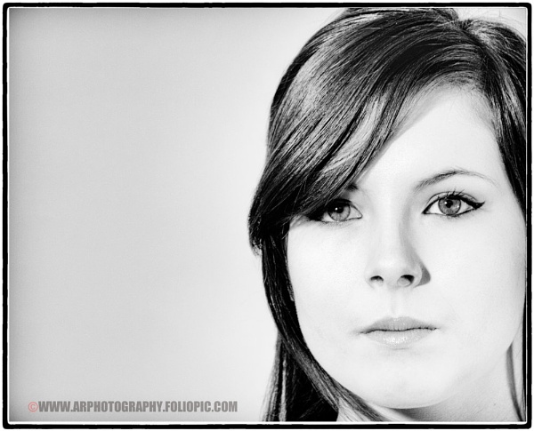 Kate by t_downes
