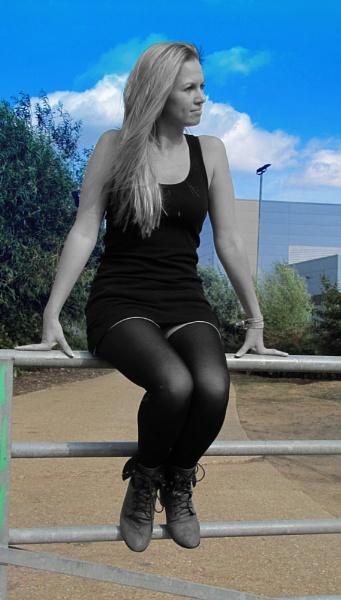 photoshop by toniiixx