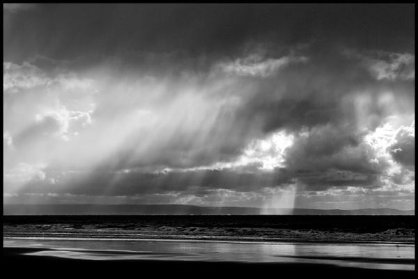 Sky by swanseamale47