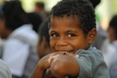 fijian boy by courtneytonnacole