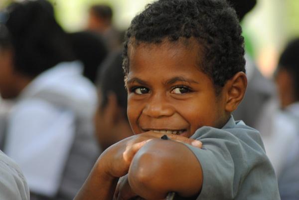 fijian boy by courtneytonnacole
