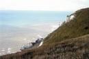 Beachy Head 2. by Gypsyman
