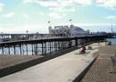 Brighton Pier 2. by Gypsyman