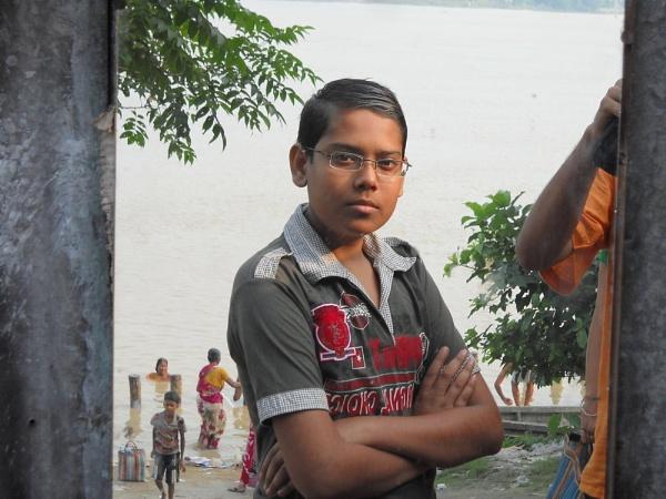 Art of life. by BHUBAN