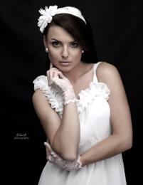 Whiteflower