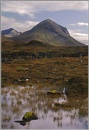 Sligachan by Tooth
