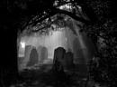 Grave Rays