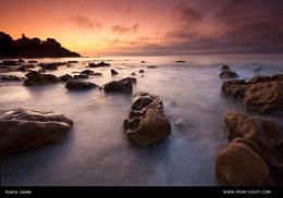 Punta Dawn