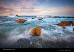 Mediterranean Flow