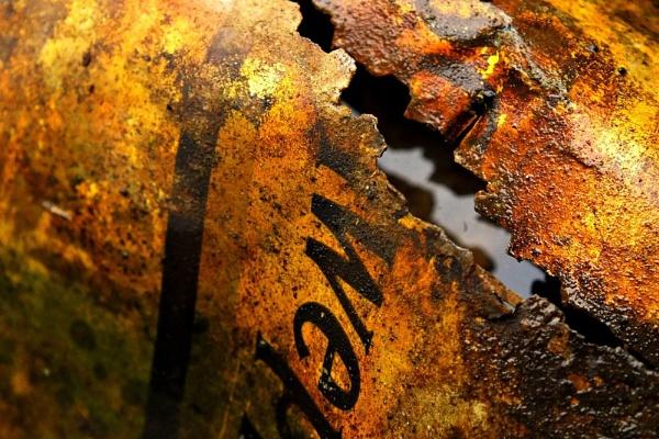 Schweppes - A Crackin\' Drink by ArtofOrdinary