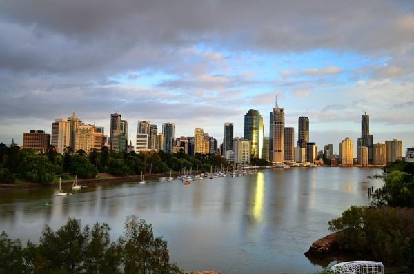 brisvagas  Queensland Australia by sooty_59