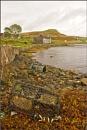 Waterside by conrad