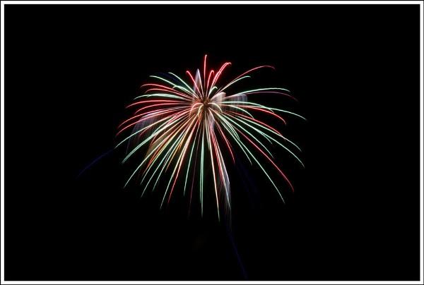Fireworks2 by wizardsmagic