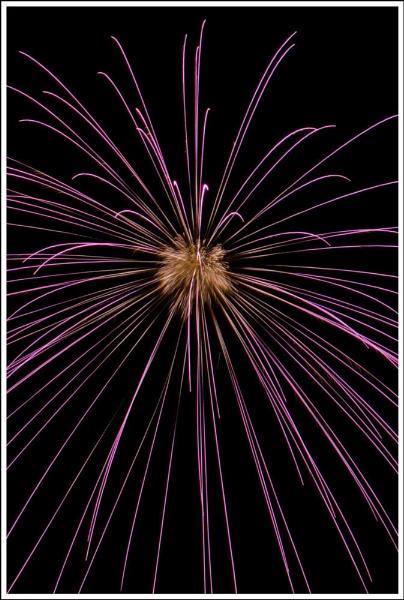 Fireworks3 by wizardsmagic