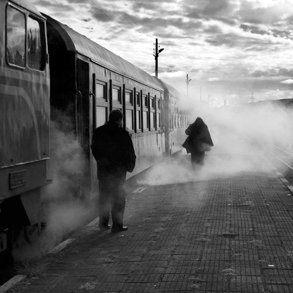 ... by MilanaG