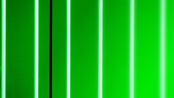 Stripes by david1000