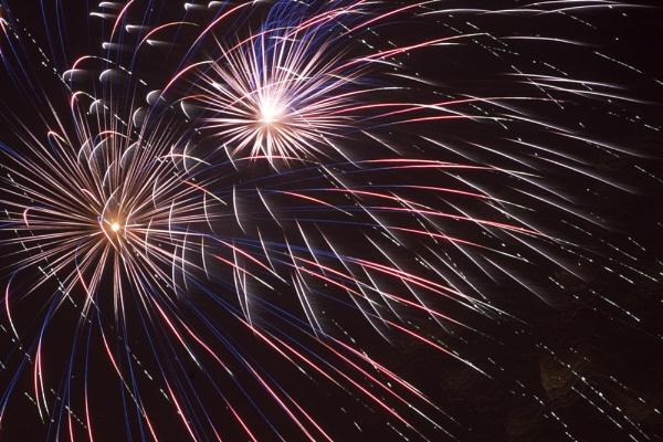 fireworks2 by jimbob5643