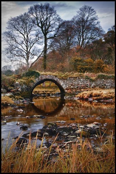 Hidden Donegal Beauty by ANNIEKERR