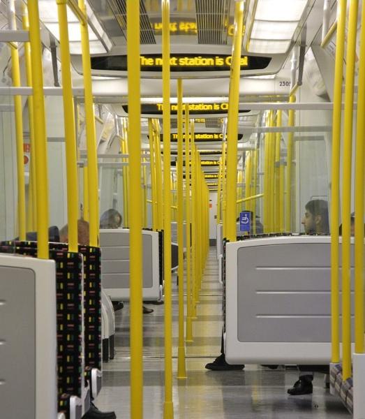 Yellow Submarine by Kentoony