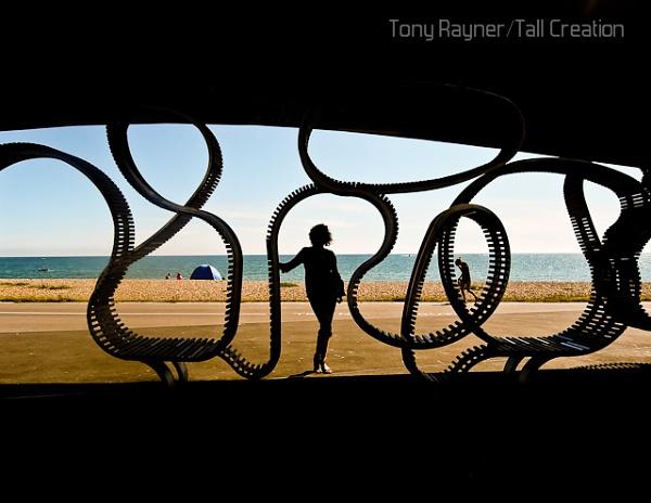 Curvy by TallCreation